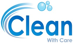 CleanWithCare