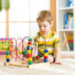 4 Reasons Why Child Care Carpet Cleaning As A Must