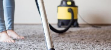 Clean With Care - Carpet Cleaning Melbourne